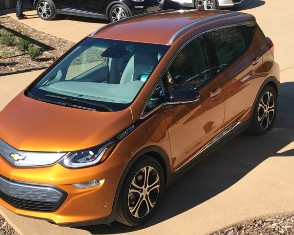 Chevrolet Bolt, Chevy Bolt, 2017 Chevrolet Bolt, 2017 Chevy Bolt, chevrolet, electric vehicle, electric car, electric cars, Chevrolet electric vehicle, Chevy electric vehicle, green cars, sustainable transportation, green transportation, green automotive, electric car, 2017 Chevy Bolt Test Drive,