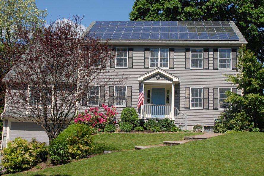 Massachusetts, Environment Massachusetts, SD. 1932, 100 Percent Renewable Energy Act, bill, legislation, state, state energy, state energy policy, renewable energy, 100% renewable energy, clean energy, 100% clean energy, wind, wind power, wind energy, solar, solar energy, solar power