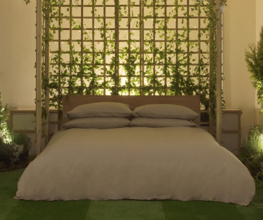 Image Result For Garden Oasis Airbnb New York