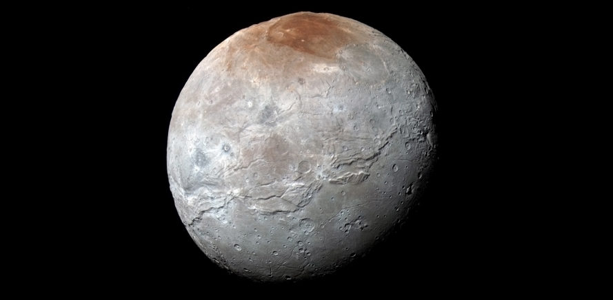 is pluto a planet, make pluto a planet again, definition of a planet, new definition of a planet, NASA pluto mission, new horizons mission pluto, NASA pluto, pluto, international astronomical union