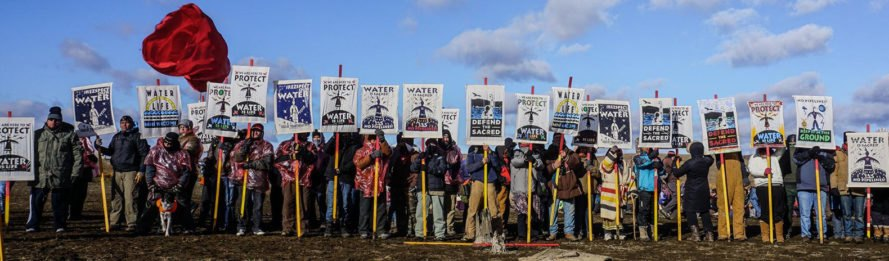 Standing Rock Sioux, Veterans Stand, Standing Rock, Dakota Access Pipline, protests, Donald Trump, Native Americans, GoFundMe, U.S. Army Corps of Engineers