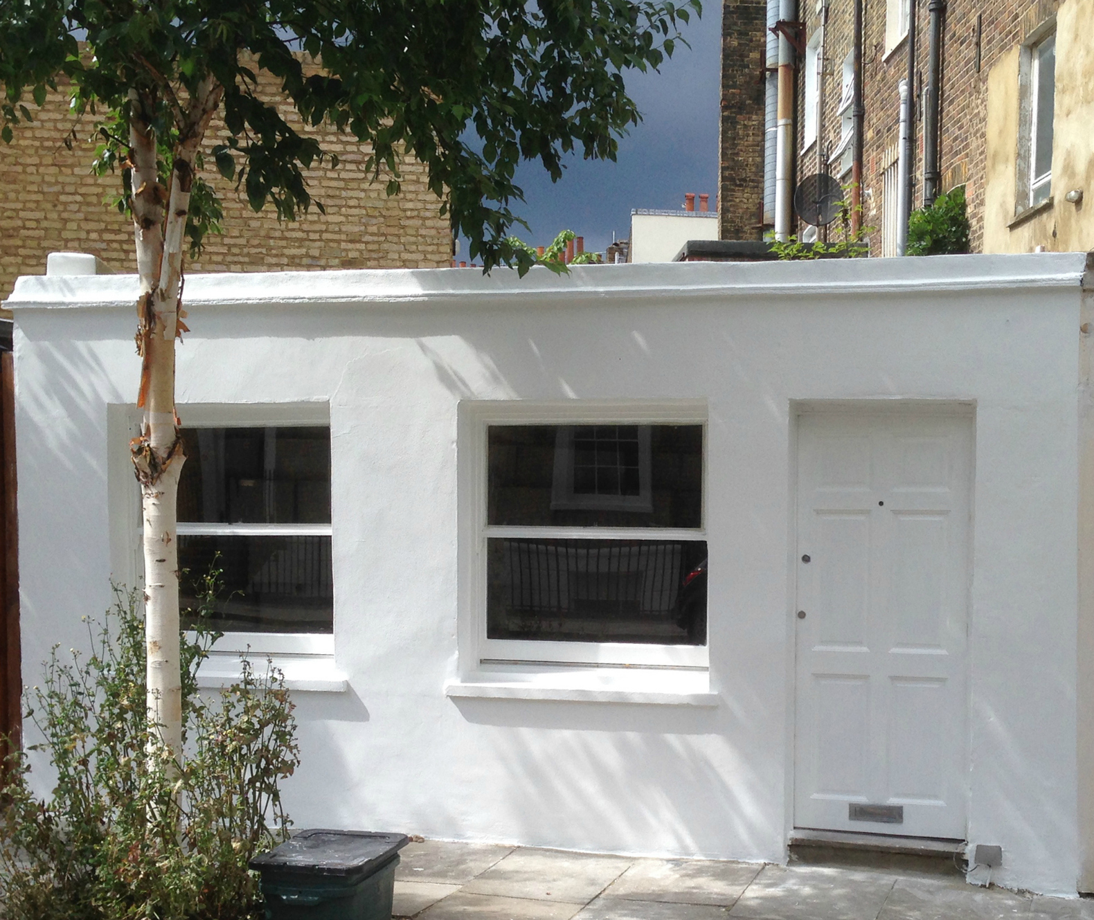 London's 'smallest house' uses flexible plywood furniture to ... on floor home designs, wood home designs, vinyl home designs, paint home designs, exterior siding home designs, small home designs, containers home designs, warehouse home designs, cement home designs, stone home designs, brick home designs, structural insulated panel home designs, wallpaper home designs, post frame home designs, flooring home designs, gable roof home designs, building home designs, metal home designs, kitchen home designs, timber home designs,