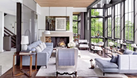 Use Our Promo Code For Discounted Tickets To The 2017 Architectural Digest Home Show