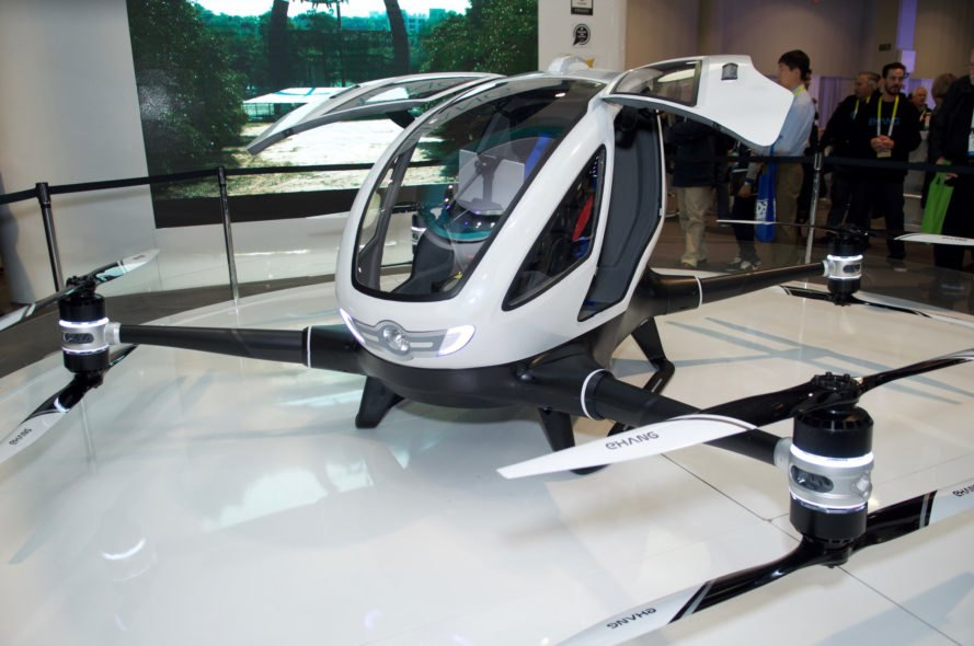 autonomous rc helicopter with Dubai Plans To Launch Autonomous Flying Drone Taxis By Mid 2017 on 10 Of The Coolest Gadgets We Saw At Ces 2016 in addition MultiWii in addition 201805122304612  D9 86 D8 A7 D8 B3 D8 A7  D9 85 D8 B1 DB 8C D8 AE  D9 87 D9 84 DB 8C DA A9 D9 88 D9 BE D8 AA D8 B1 likewise Product Eng 2655 Night Magic Blades RGB 425mm PICTURE likewise Quadrotor Wiring Diagram.