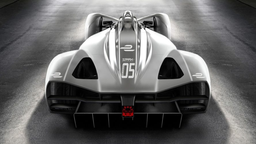 spark racing technology, formula e, electric race car, electric car, race car, green car, electric motor, green transportation, lithium-ion battery