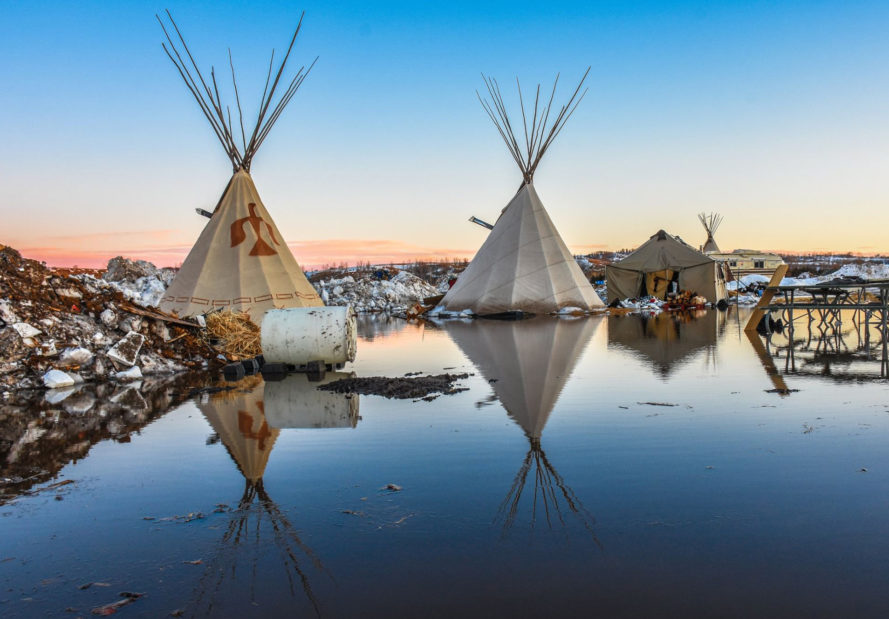 dakota access pipeline, standing rock, standing rock protests, standing rock sioux tribe, no dapl, north dakota, energy transfer partners, oceti sakowin camp, oil spills, fossil fuels, oil pipeline