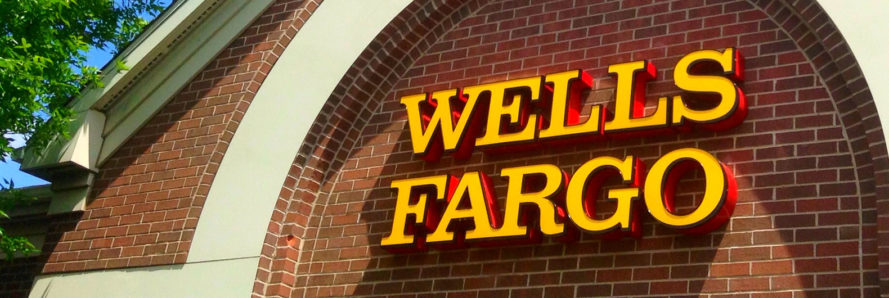 Wells Fargo, Dakota Access Pipeline, Seattle, politics, money, banking