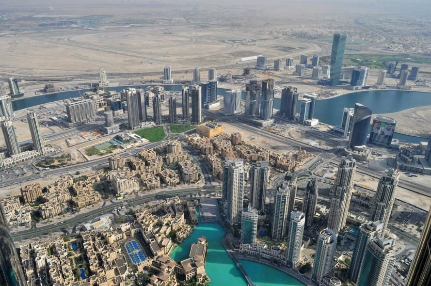 D Printing Exhibition Uae : Dubai based firm to construct world s first d printed