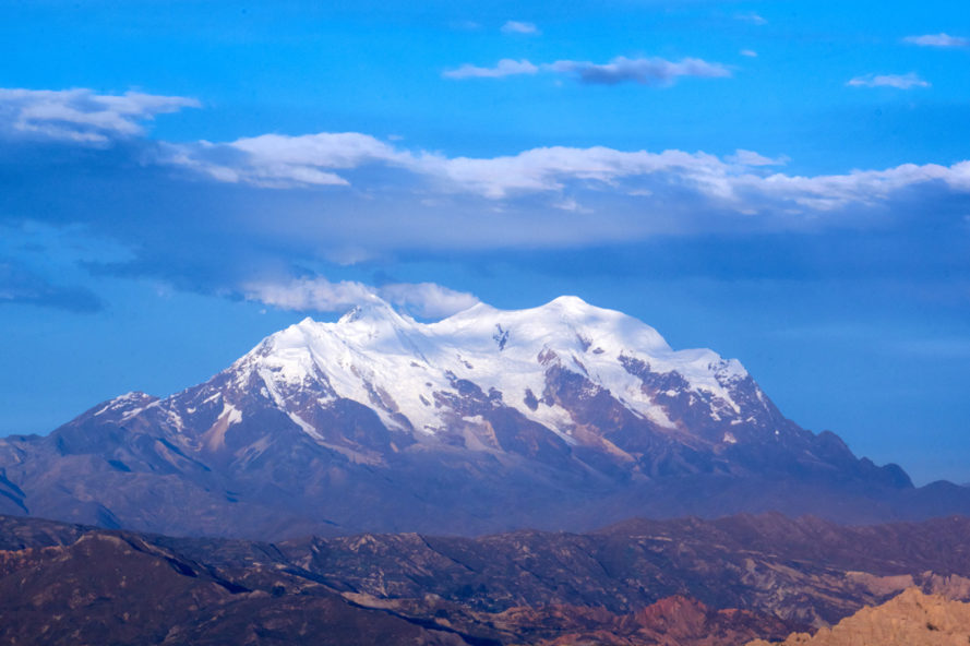 Protecting Ice Memory, climate data, climate record, climate records, ice, glacier, mountain, Illimani, Illimani mountain, Bolivia, Antarctica, ice library, ice core, ice cores, climate change, global warming, research