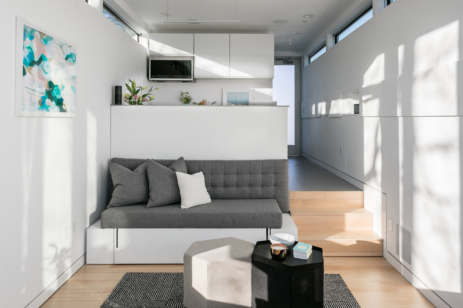 how high tech kasita microhomes could revolutionize homeownership
