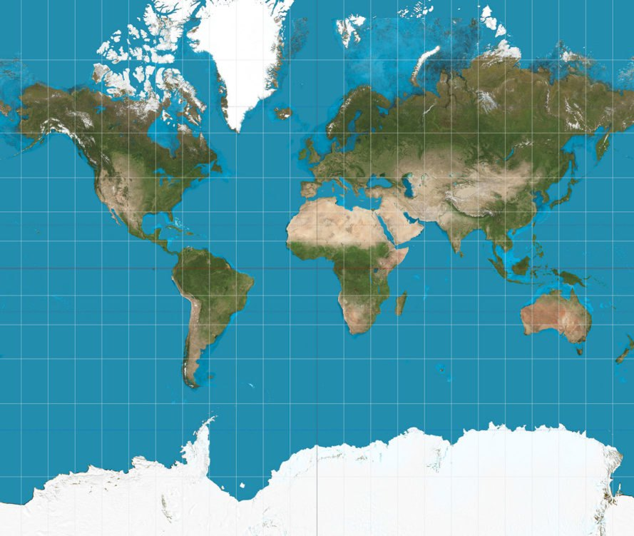 Map, maps, world map, world maps, Gall-Peters, Gall-Peters projection, Arno Peters, James Gall, Mercator, Mercator projection, Gerardus Mercator, education, Boston public schools, Boston, Massachusetts