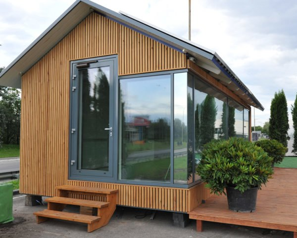 These 3D-printed off-grid tiny houses can withstand hurricanes and on split mobile home, white mobile home, cool mobile home, good mobile home, empty mobile home, wood mobile home, river mobile home, burnt mobile home, rocket mobile home, love mobile home, small mobile home, red mobile home, cast mobile home, smelly mobile home, big mobile home, filthy mobile home, ugly mobile home, bad mobile home,