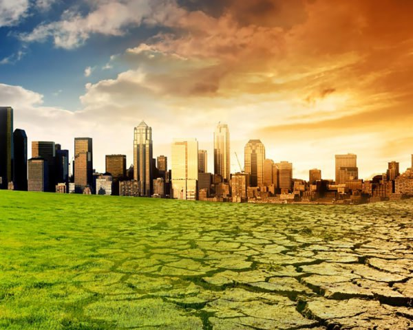 Climate change, climate, global warming, Earth, Earth's climate, Earth temperatures, temperatures, warmer temperatures, warming, atmosphere, atmospheric carbon dioxide, carbon dioxide, greenhouse gas, greenhouse gases, sun, Eocene