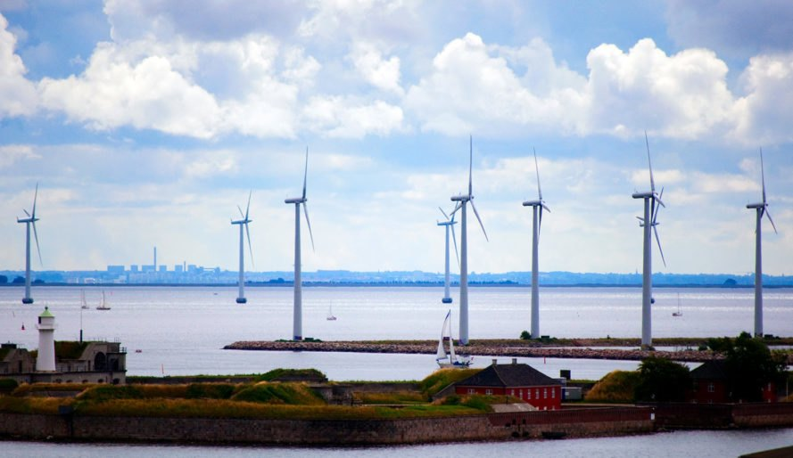 Denmark, Denmark energy, Denmark renewable energy, Denmark clean energy, energy, renewable energy, renewables, clean energy, subsidy, subsidies, renewable energy subsidies, energy subsidies, government subsidies, wind, wind power, wind energy, wind turbine, wind turbines