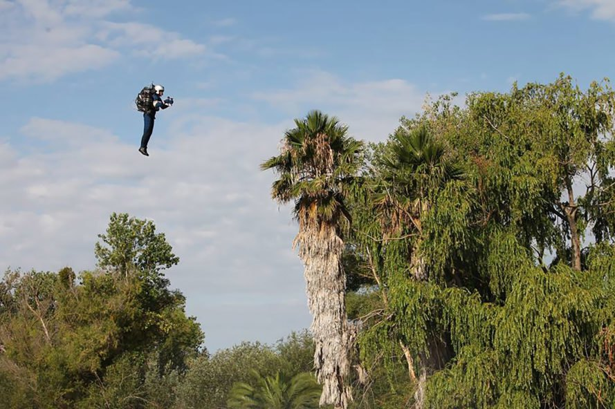 JetPack Aviation, jetpack, jetpacks, aviation, flight, flying, fly, JB10, JB10 jetpack, science fiction, technology, future