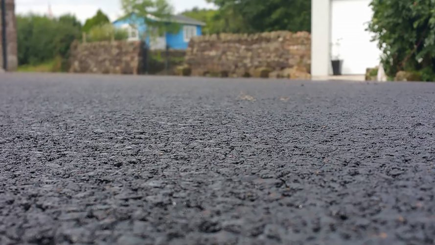 MacRebur, Toby McCartney, road, roads, plastic road, plastic roads, asphalt, bitumen, plastic, plastics, waste plastic, waste plastics, recycled plastic, recycled plastics, recycled, recycling, recycled materials, street, streets, infrastructure, Scotland, United Kingdom