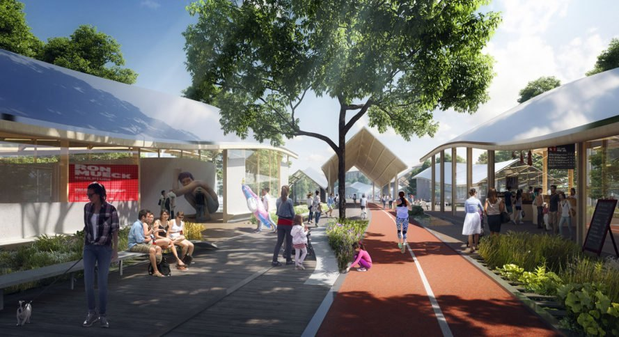 Scali Milano redevelopment, redevelopment, Italy, MAD Architects, Miralles Tagliabue EMBT, Stefano Boeri Architects, Mecanoo, Cino Zucchi Architetti, sustainable transport, ecosystem, startup, reforestation, sustainable mobility, green spaces, green architecture