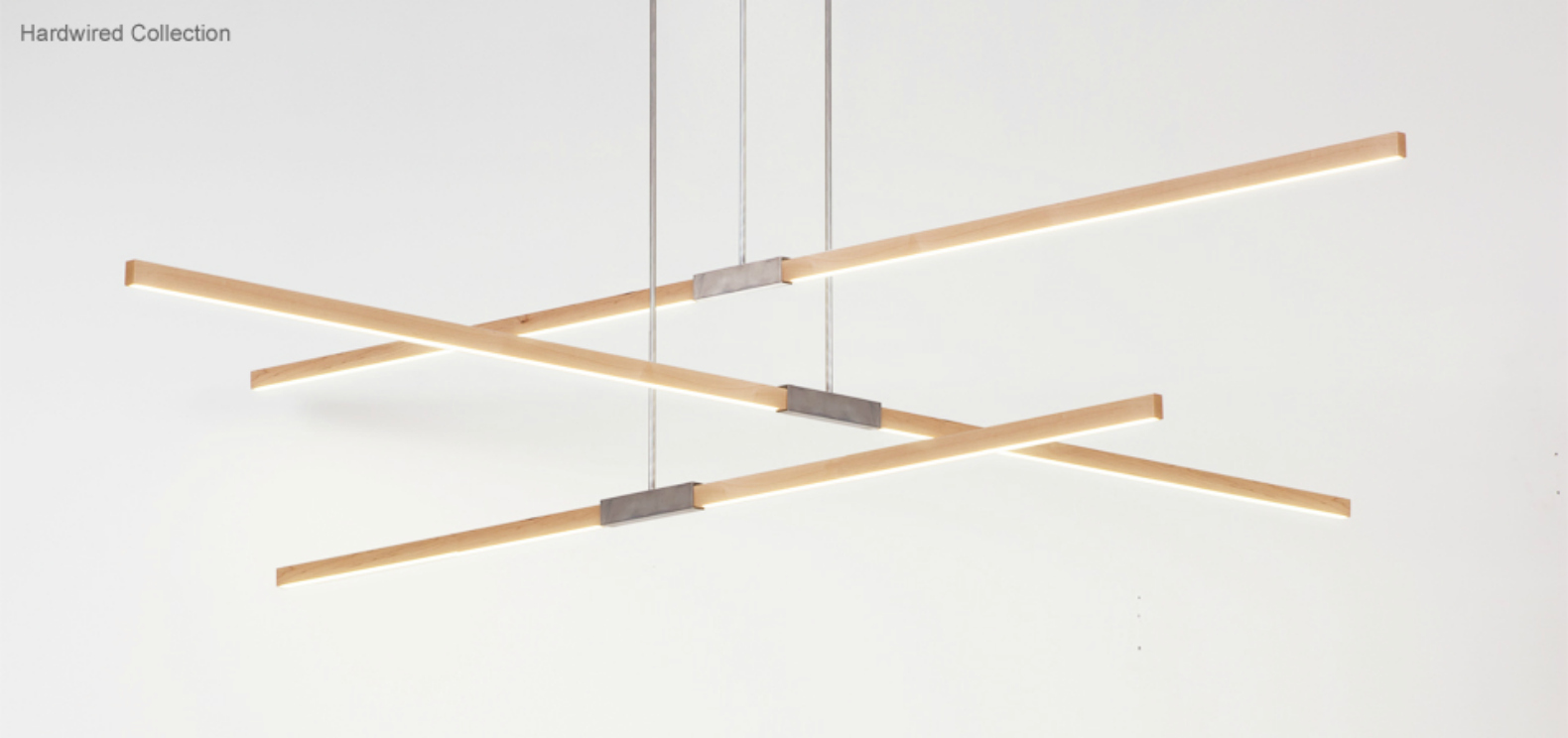 Stickbulb S New Boom Led Lamp Is Made Of Reclaimed Wood