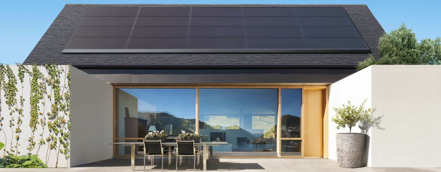 Tesla, Elon Musk, solar, solar panel, solar panels, solar roof, solar roofs, solar roof tile, solar roof tiles, rooftop solar, solar power, solar energy, renewable energy, clean energy, energy, technology