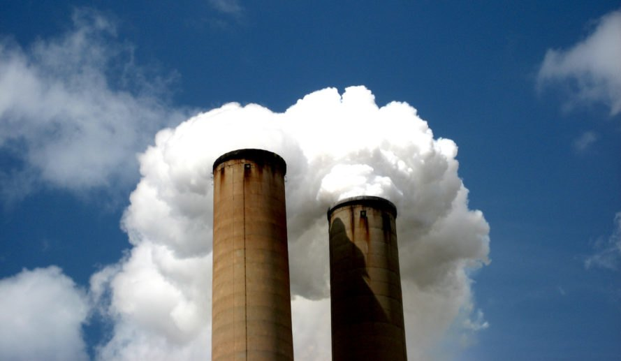 Coal, Europe, coal-fired power plant, coal pollution