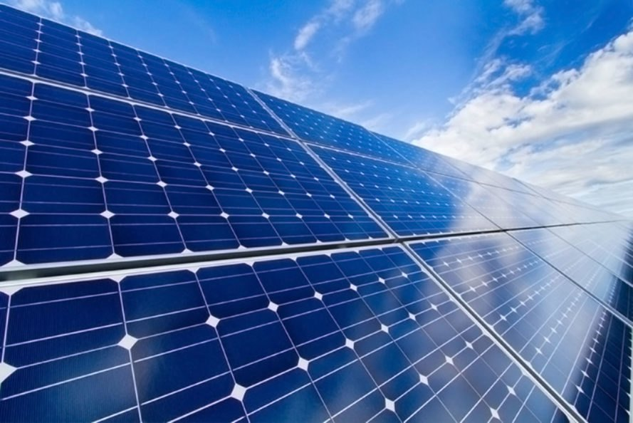 solar panels, solar power, concentrated solar plants, purdue university, silicon wafers, solar absorber, applied physics letters, alternative energy research, solar efficiency