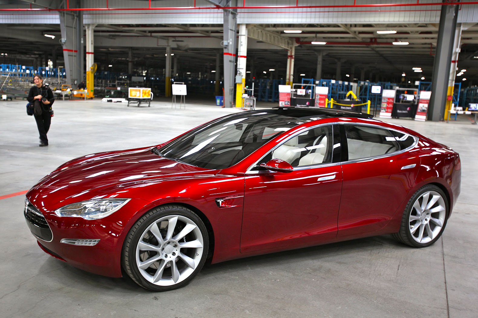 2018 tesla coupe.  2018 tesla just chopped 5000 off the cheapest model s intended 2018 tesla coupe
