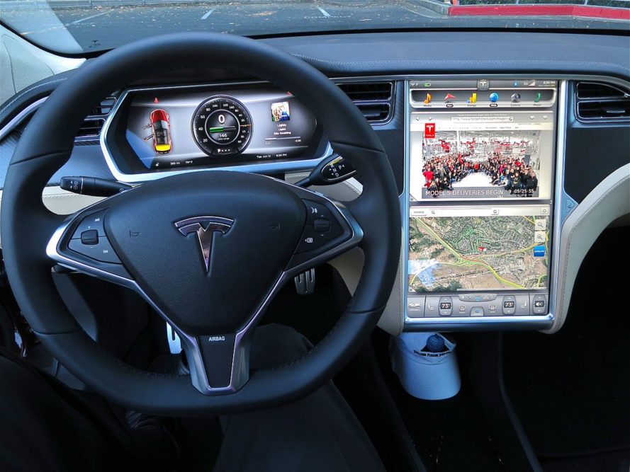 tesla motors, elon musk, ford, autonomous vehicles, self-driving cars, tesla, electric cars, electric vehicles