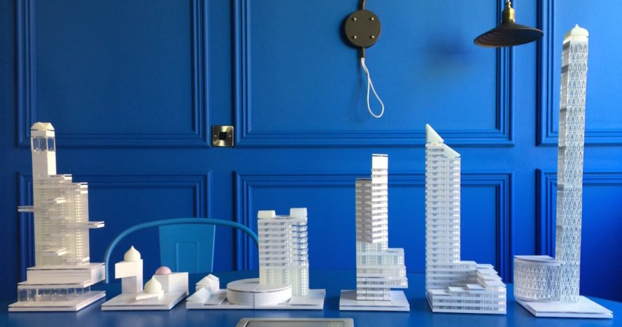Arckit, Arckit city kits, Arckit building blocks, Arckit urban planning, Arckit city, Arckit model building, Arckit kickstarter, Arckit masterplan, Arckit cityscape