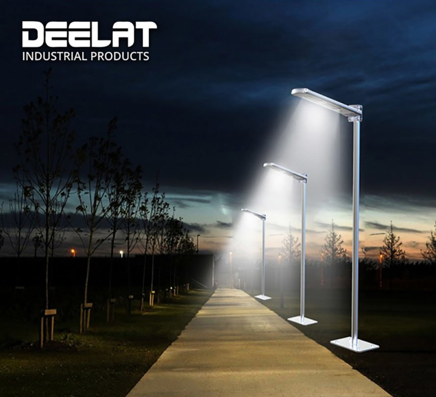 solar lighting outdoor solar lighting outdoor solar lights outdoor solar l&s DEELAT & Score $1150 worth of solar outdoor lighting in our summer solar ...