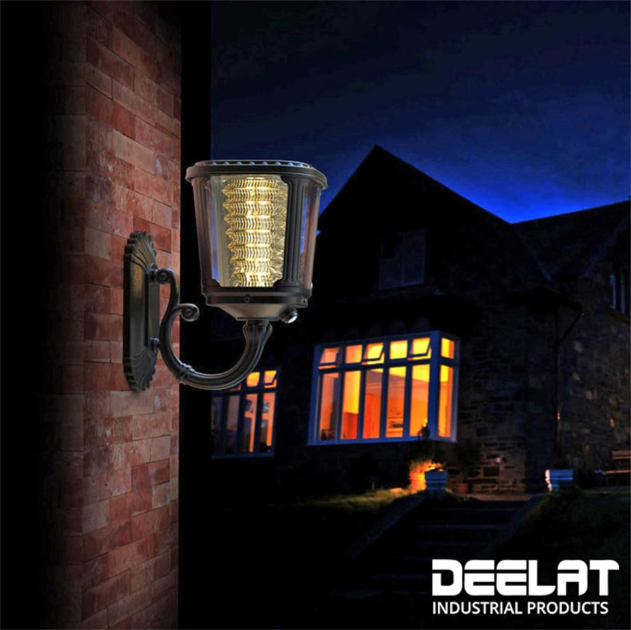 sconces powered lighting lights of sensor outdoor size indoor menards depot mounted instructions wall lowes ceiling home full solar light motion