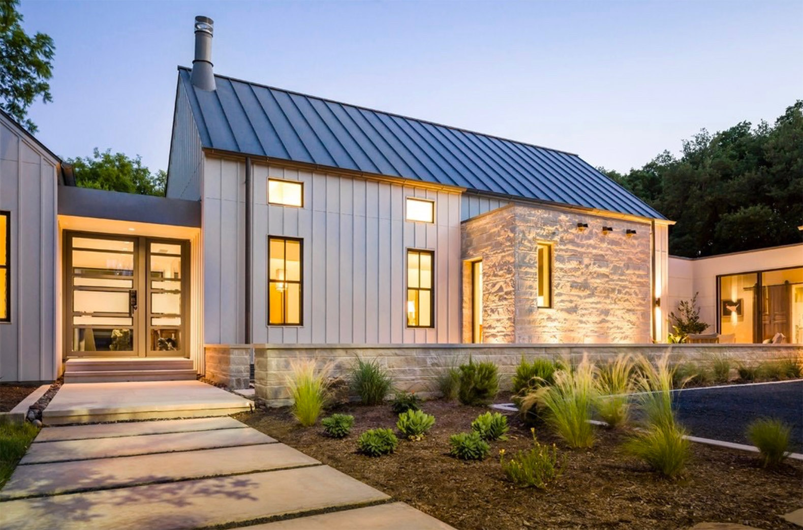 Forward Labs' new solar roof is 33% cheaper than Tesla's - and it can be installed in half the time