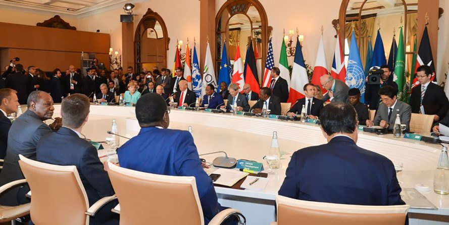 G7, G7 summit, 2017 G7 summit, Italy G7 summit, United States, America, Italy, Germany, France, United Kingdom, Canada, Japan, European Union, Donald Trump, Trump, President Donald Trump, President Trump, Paris Agreement, climate change