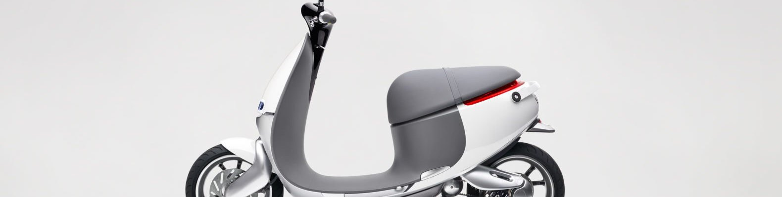 paris launches electric scooter sharing program with coup and gogoro. Black Bedroom Furniture Sets. Home Design Ideas