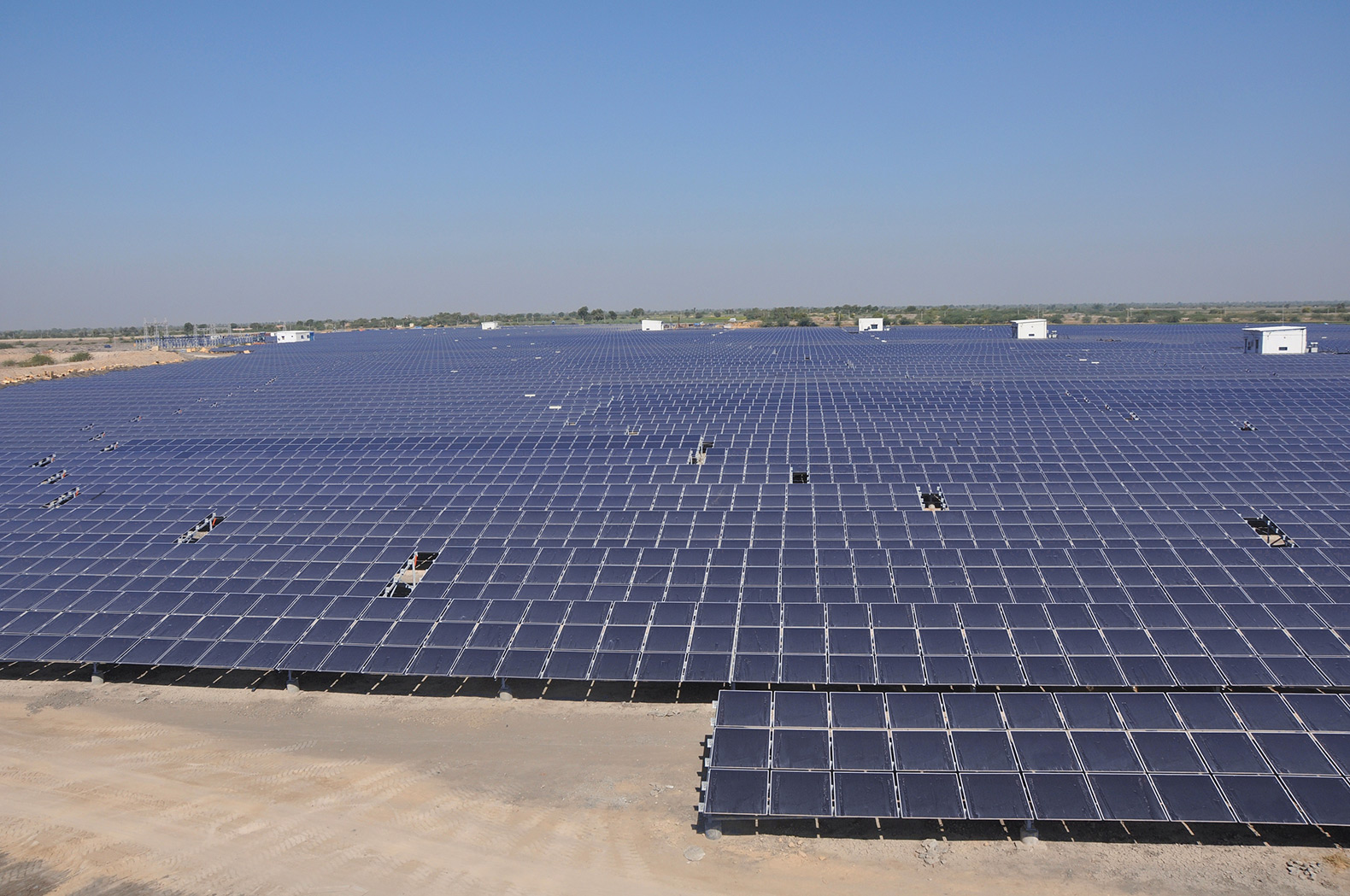 solar energy industry in india Solar power in india is a fast developing industry the country's solar installed capacity reached 23 gw as of 30 june 2018 india expanded its solar-generation.