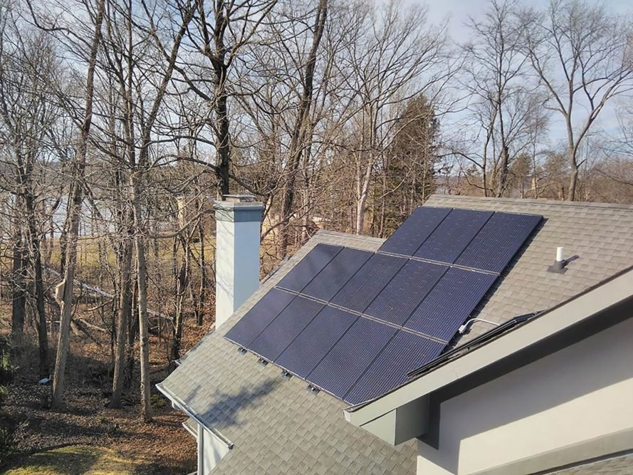 Indiana, Eric Holcomb, Senate Bill 309, Rectify, Rectify Solar, solar, solar industry, solar power, solar energy, rooftop solar, solar panel, solar panels, net metering, clean energy, renewable energy