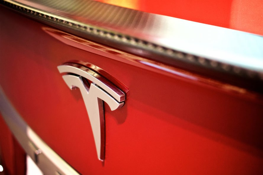 Tesla, Tesla Motors, Redwood Materials, Jeffrey Straubel, Andrew Stevenson, recycle, recycled, recycling, recycling company, recycling startup, materials recycling, recycled materials, startup, company