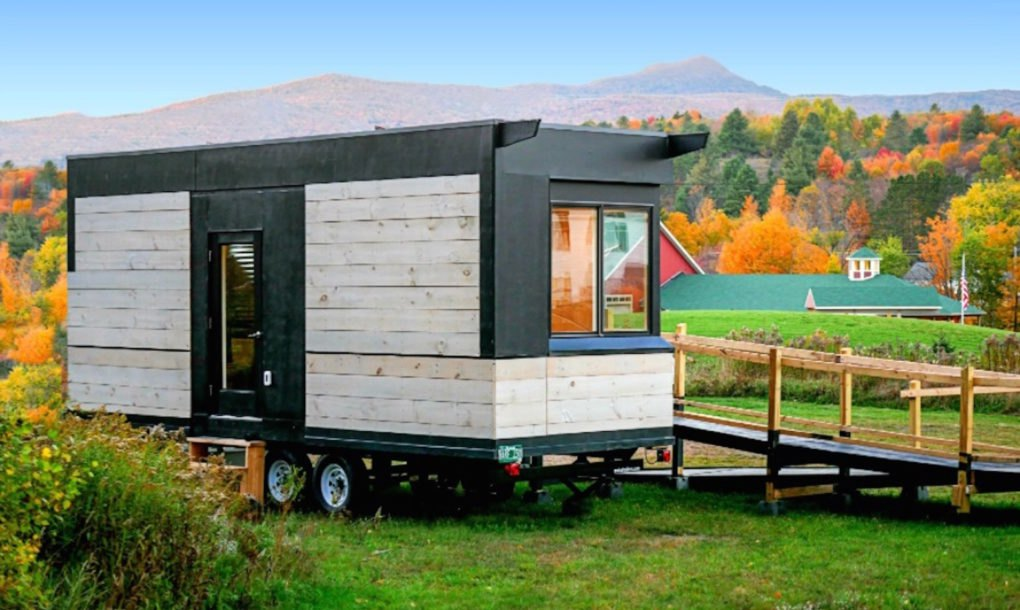 9 Eco Friendly 39 Man Caves 39 For Dudes And Dads To Get Away