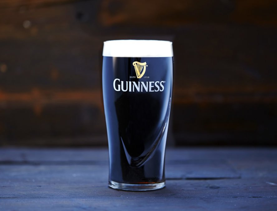 guinness, guinness beer, vegan, food, beer, sustainable food, fish bladders, vegan eating, vegan diet, vegan beer