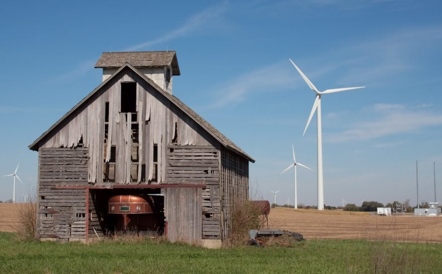 solar, wind, renewables, Republicans, Kansas
