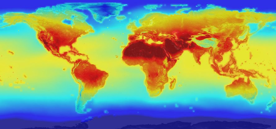 Earth, 2100, climate change, global warming, warming, rising sea levels, sea levels, coral reef, coral reefs, coral bleaching, bleached coral reef, bleached coral reefs, Arctic, Arctic sea ice, sea ice, temperatures, 2 degrees Celsius, hotter temperatures, water, drought, greenhouse gas, greenhouse gases
