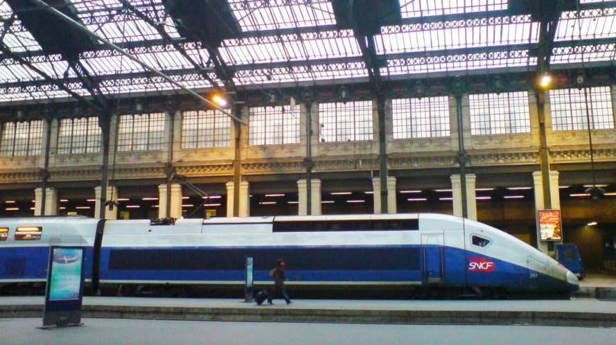France, Paris, train, trains, high-speed train, high-speed trains, TGV, TGV train, TGV trains, SNCF, drone train, drone trains, driverless, driverless train, driverless trains, autonomous, autonomous train, autonomous trains, transportation, train transportation
