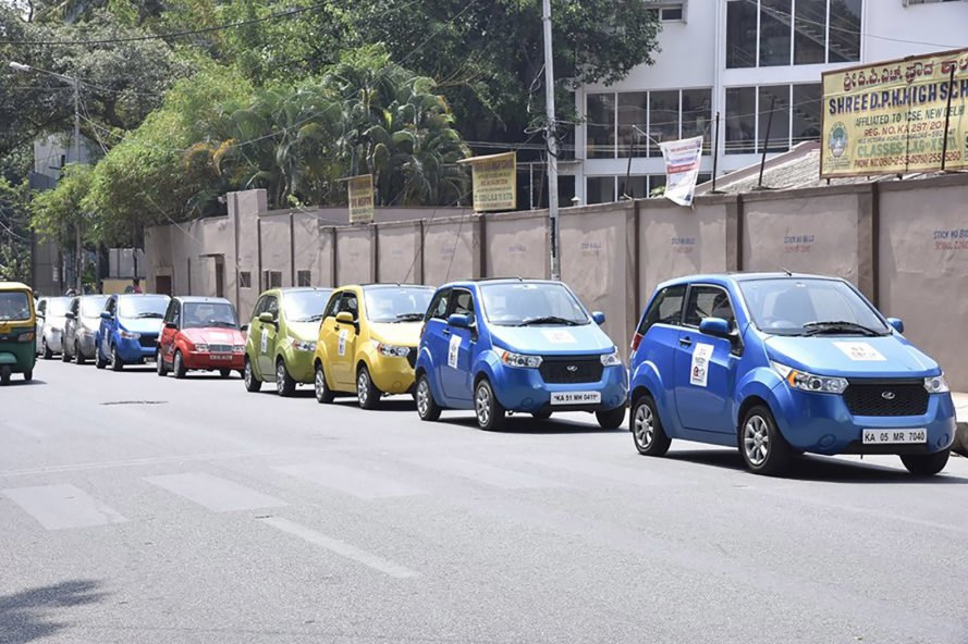 India, electric, electric car, electric cars, electric vehicle, electric vehicles, car, cars, automotive, green car, green cars, green transportation, air, air pollution, air quality, pollution, emissions, carbon emissions, policy