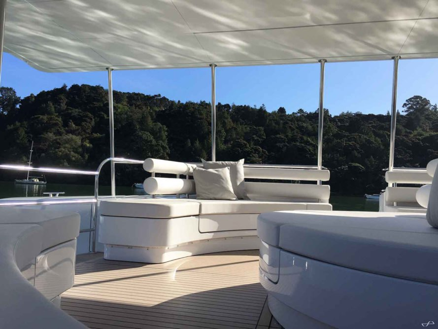 Soel Yachts, SoelCat 12, SoelCat 12 by Soel Yachts, Naval DC, New Zealand, Auckland, yacht, yachts, electric yacht, electric yachts, electric, solar electric, solar electric yacht, solar electric yachts, ecotourism, green travel, clean travel, boat, boat design, boating