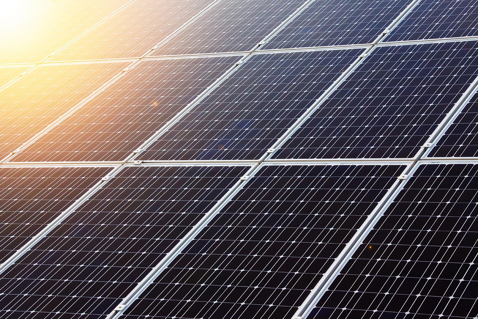 Scientists unveil first printable, stable perovskite solar cell good for 10K hours