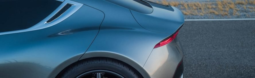 Fisker, Fisker EMotion, Henrik Fisker, 2019 Fisker, 2019 Fisker EMotion, 2019 EMotion, electric car, ev, green car, green transportation