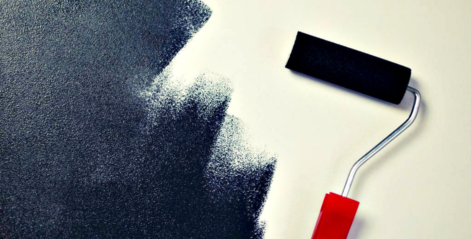 Revolutionary solar paint creates endless energy from water vapor