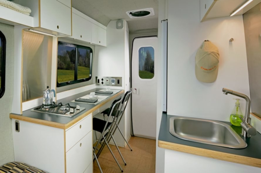 Airstream Nest, airstream caravans, off grid campers, off grid living, tiny home living, nomadic caravans, airstream travel trailers, travel trailers, tiny home design, lightweight campers, airstream models, airstream campers, fiberglass campers, aluminum campers