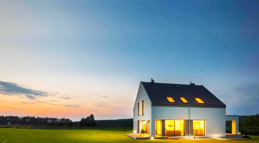 Dandelion brings affordable geothermal energy to homes in for New heating systems for homes