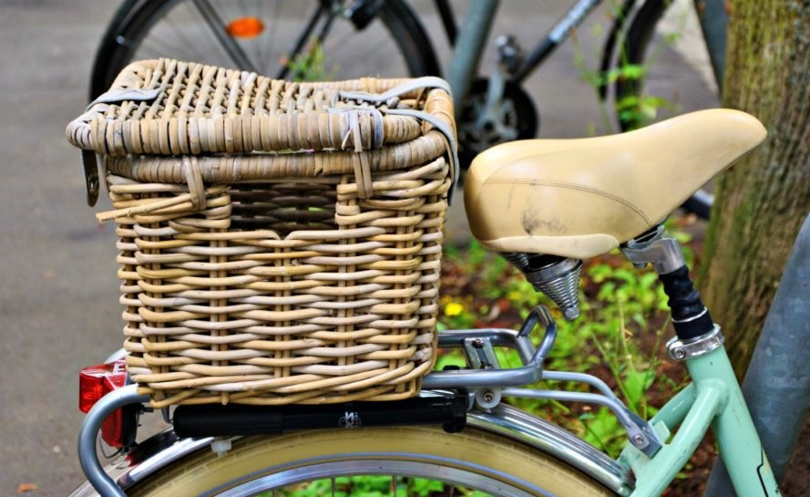 Bike Tax, Oregon, Governor Brown, cycling, bicycles, eco-friendly, environment, carbon emissions,
