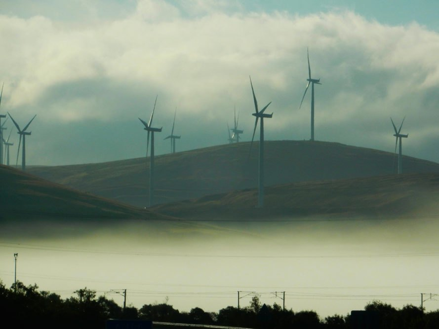 Scotland, World Wildlife Fund Scotland, wind, wind power, wind energy, wind turbine, wind turbines, energy, renewable energy, clean energy, electricity, household electricity, home electricity